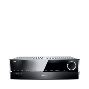 Ресивер Harman/Kardon AVR 151S